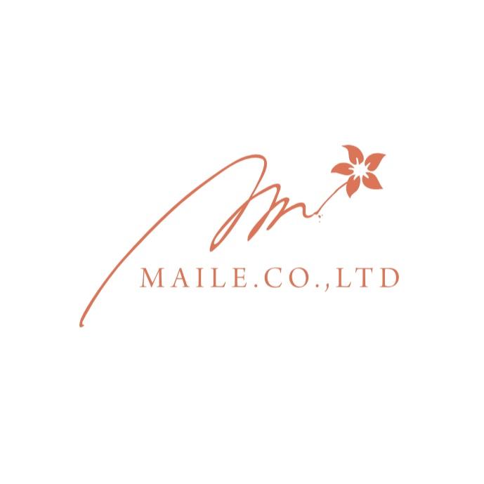 MAILE株式会社