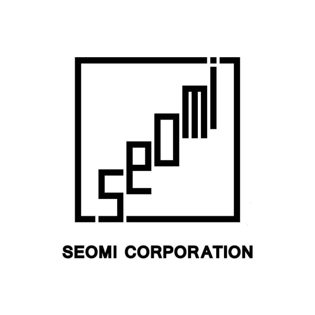 株式会社SeOmi