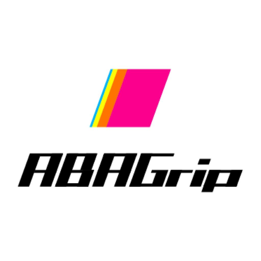 ABAGrip
