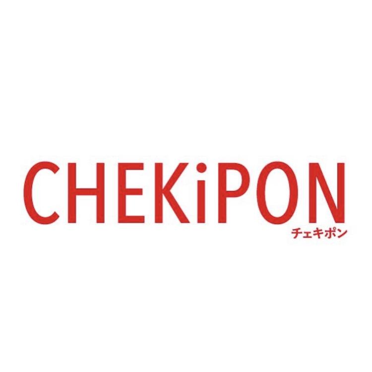 株式会社チェキポン