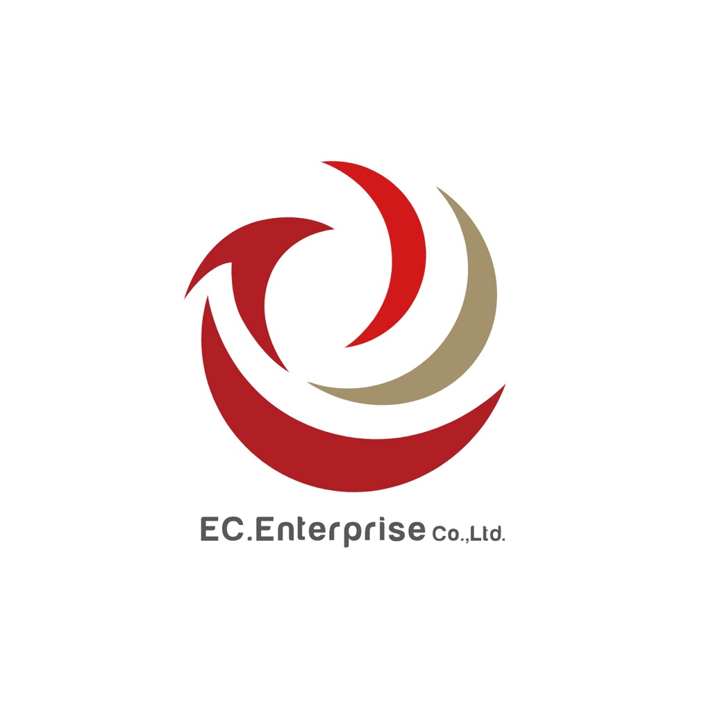 株式会社 EC.エンタープライズ