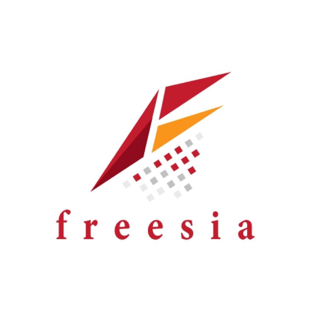 株式会社freesia