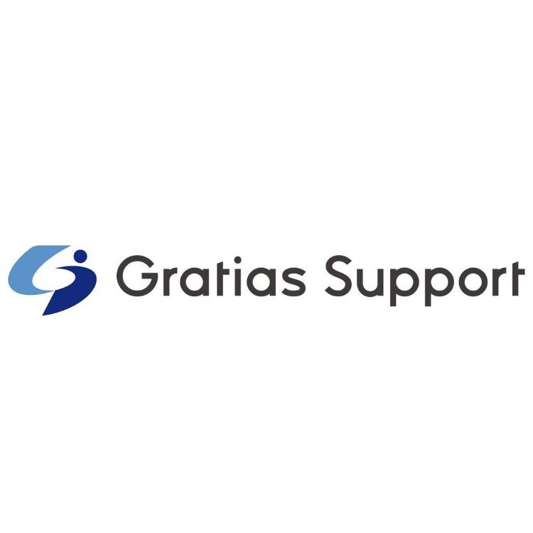 株式会社Gratias Support