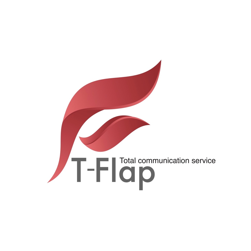 株式会社T-Flap