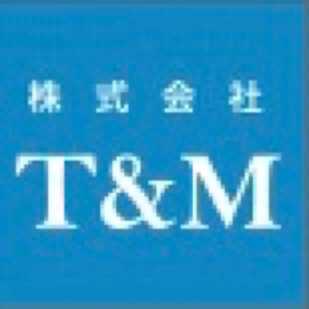 株式会社T&M