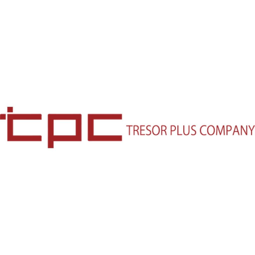 株式会社トレゾアプラスカンパニー
